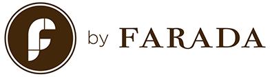 Farada